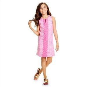 Lilly Pulitzer for Target See ya Later Shift Dress